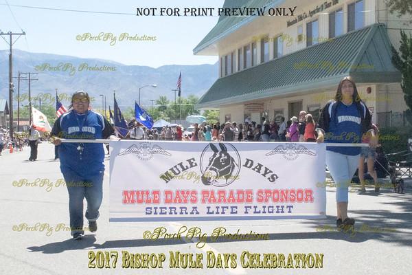 528A2959_Bishop 2017 Parade