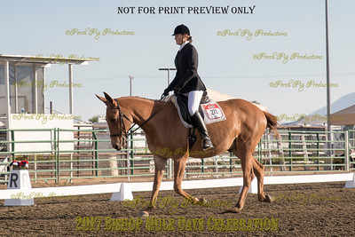 528A1296271 WC Tux And Tails