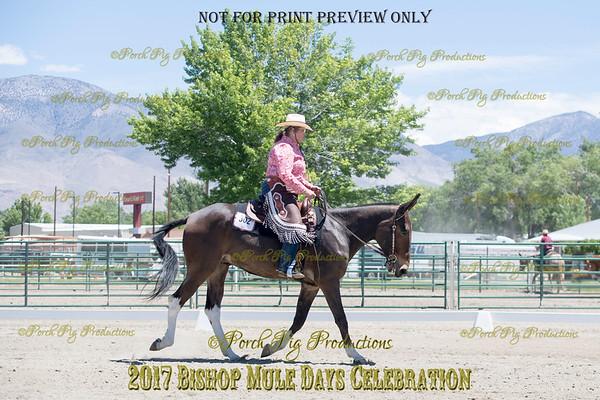 PPP_9318 (1)302 Diamond Creek Legend