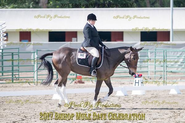 PPP_5861302 Diamond Creek Legend