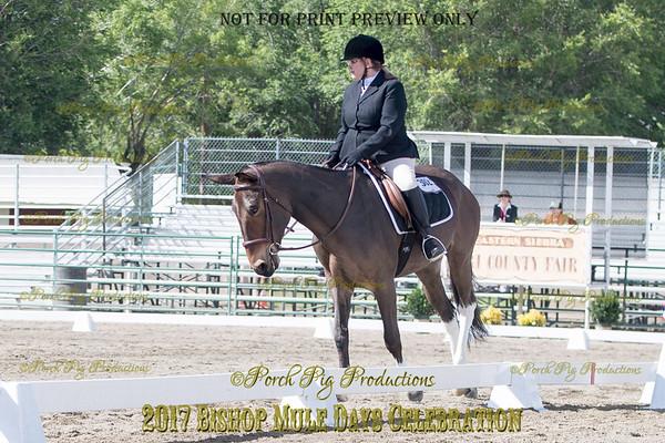 PPP_5862302 Diamond Creek Legend