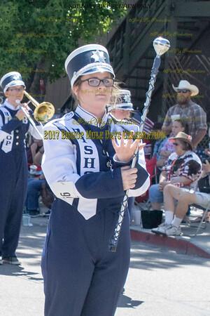 528A3633_Bishop 2017 Parade