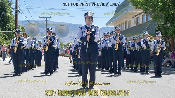 528A3654_Bishop 2017 Parade