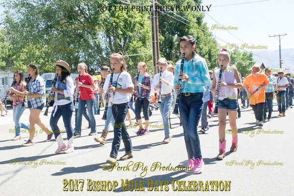 528A3088_Bishop 2017 Parade