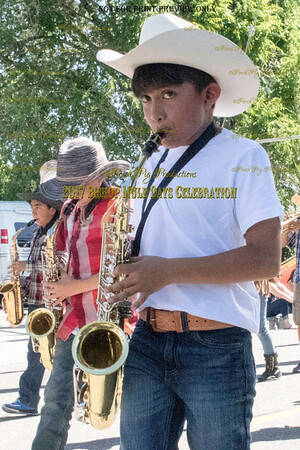528A3093_Bishop 2017 Parade