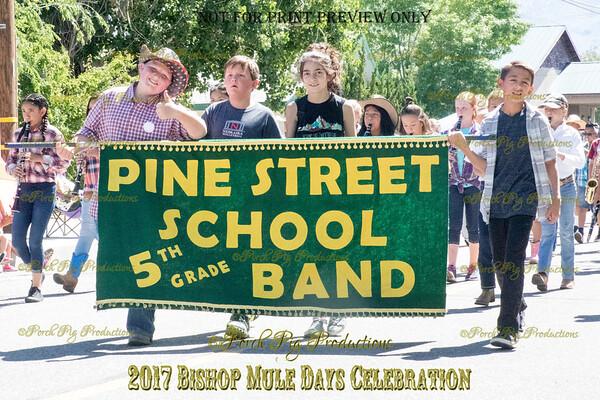 528A3086_Bishop 2017 Parade