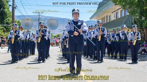 528A3640_Bishop 2017 Parade