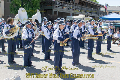 528A3630_Bishop 2017 Parade