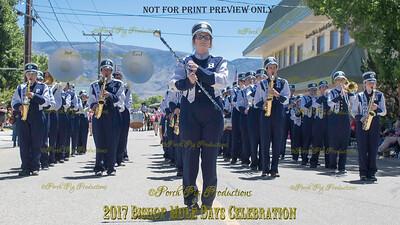 528A3641_Bishop 2017 Parade