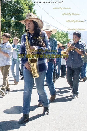 528A3094_Bishop 2017 Parade