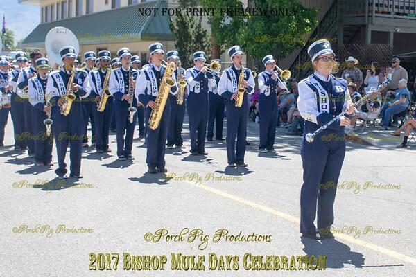 528A3632_Bishop 2017 Parade