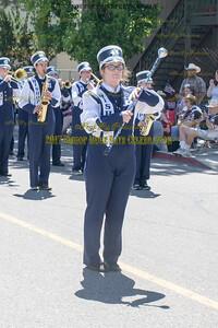 528A3634_Bishop 2017 Parade