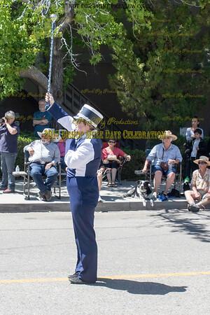 528A3629_Bishop 2017 Parade