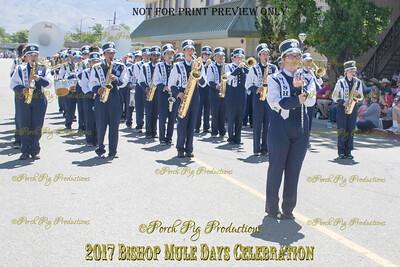 528A3635_Bishop 2017 Parade