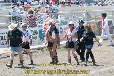 PPP_6205_Bishop 2017 Parade