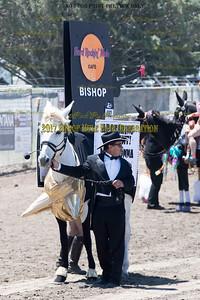 PPP_6163_Bishop 2017 Parade