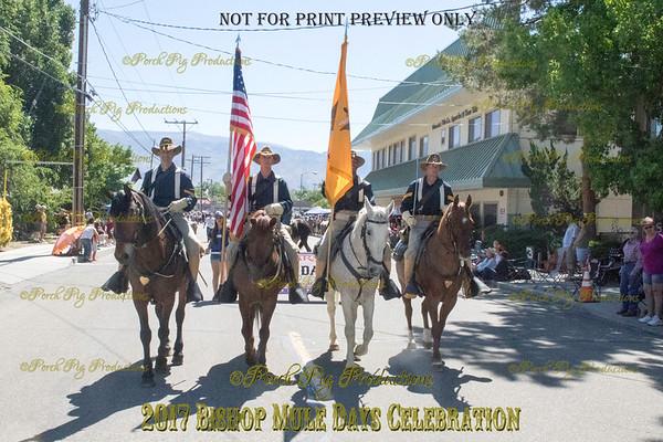 528A2975_Bishop 2017 Parade