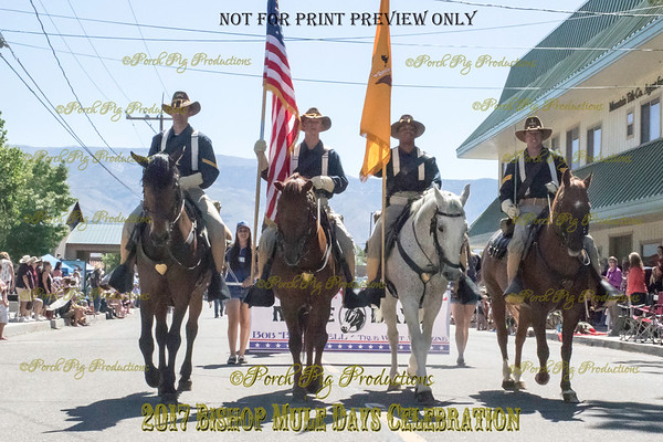 528A2974_Bishop 2017 Parade