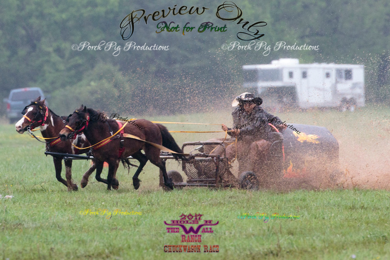 Order # 528A9188___Saturday races__©Porch Pig Productions