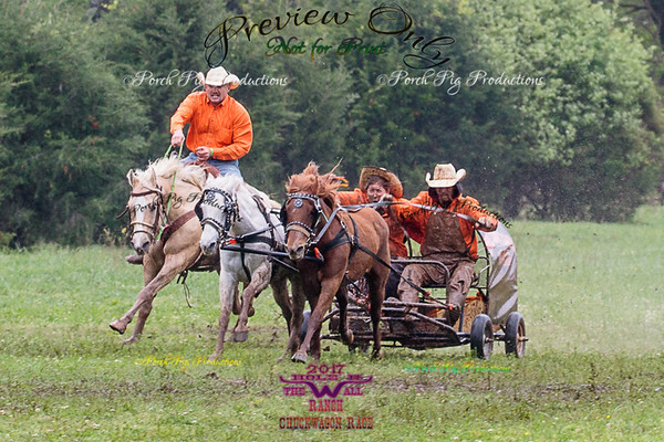 Order # 528A9258___Saturday races__©Porch Pig Productions