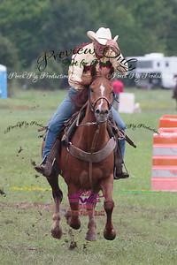 Order # 528A9003___Saturday races__©Porch Pig Productions