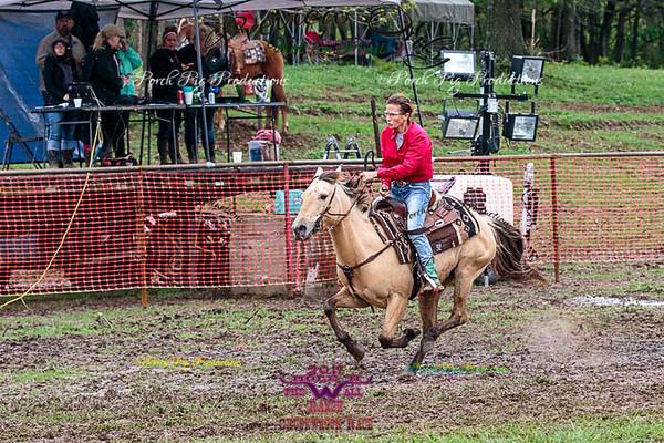 Order # 528A9044___Saturday races__©Porch Pig Productions