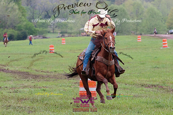Order # 528A9006___Saturday races__©Porch Pig Productions