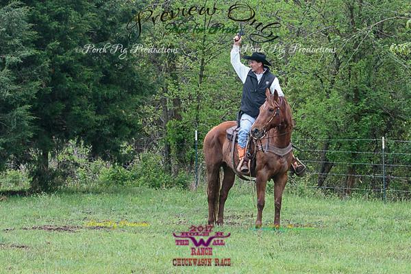 Order # 528A9019___Saturday races__©Porch Pig Productions