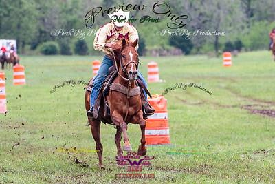 Order # 528A9005___Saturday races__©Porch Pig Productions