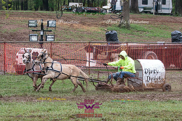 Order # 528A9039___Saturday races__©Porch Pig Productions