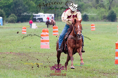 Order # 528A9004___Saturday races__©Porch Pig Productions