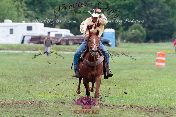 Order # 528A9001___Saturday races__©Porch Pig Productions