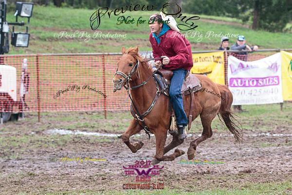 Order # 528A9043___Saturday races__©Porch Pig Productions