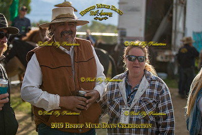 PPP_2822 May 25, 2019 @PORCH PIG PRODUCTIONS
