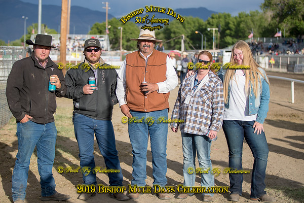 PPP_2823 May 25, 2019 @PORCH PIG PRODUCTIONS