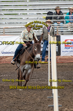 PPP_2086 May 23, 2019 ©Porch Pig Productions