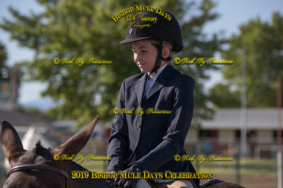 PPP_9395 May 21, 2019 ©Porch Pig Productions