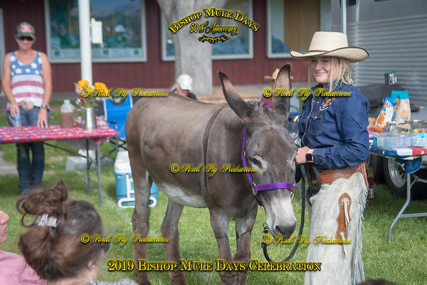 PPP_2715 May 25, 2019 @PORCH PIG PRODUCTIONS