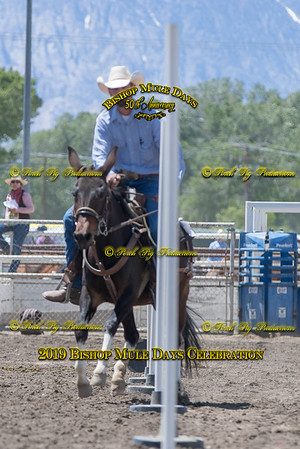 PPP_6784 May 26, 2019 @PORCH PIG PRODUCTIONS