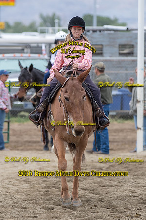 PPP_4562 May 23, 2019 © Porch Pig Productions