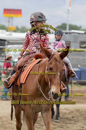 PPP_4571 May 23, 2019 © Porch Pig Productions