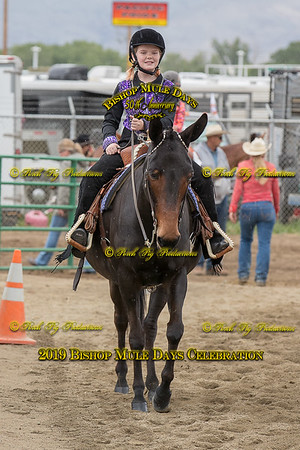 PPP_4568 May 23, 2019 © Porch Pig Productions