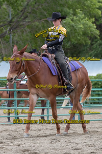 PPP_4791 May 23, 2019 © Porch Pig Productions