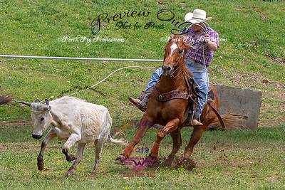 2019 Hole In The Wall Ranch