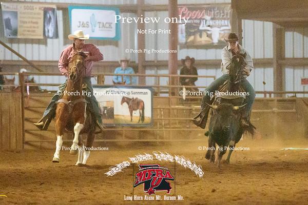 Missouri Family Rodeo Association