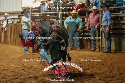 Missouri Family Rodeo Association