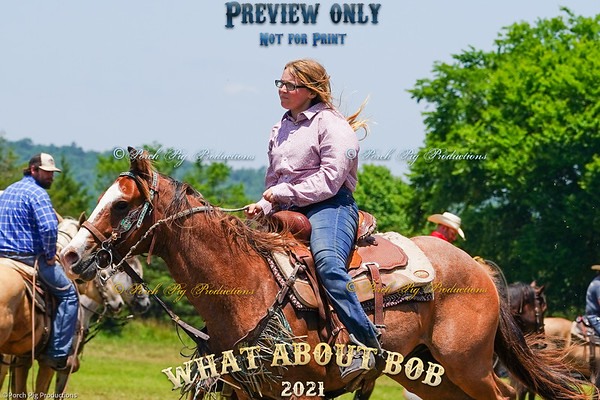 What About Bob 2021