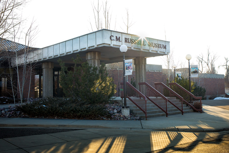 CMRM 2 -0550-2