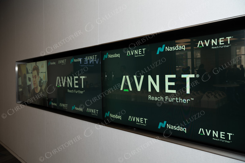CG-AVNET-20180614-001