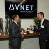 CG-AVNET-20180614-010